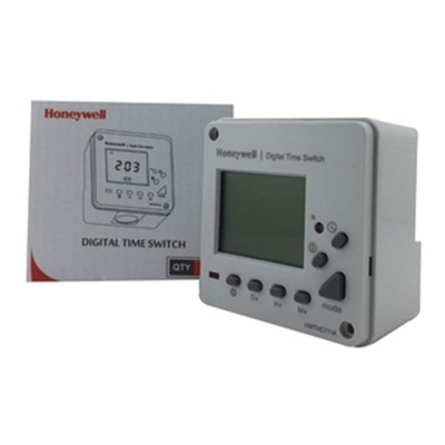 TIMER SWITCH DIGITAL HONEYWELL HWTHC711A