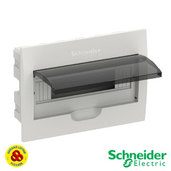 BOX MCB 12 GROUP SCHNEIDER INBOW DOMH12112F