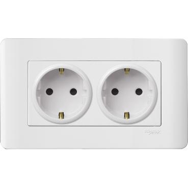 402db1f1f99 Jual Alat Listrik - Toko Perlengkapan Listrik atau Elektrikal Online ...